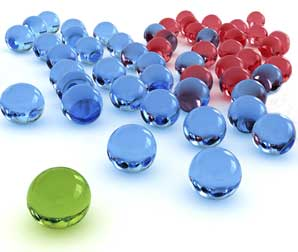 marbles Accountancy Services